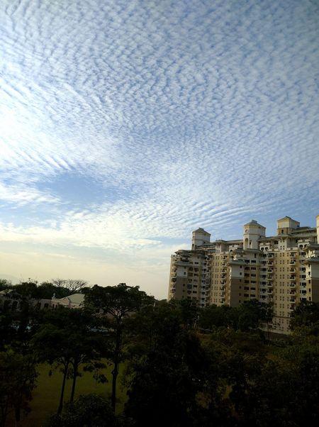 Mesmerising clouds. Nature Instalove Cloudporn First Eyeem Photo