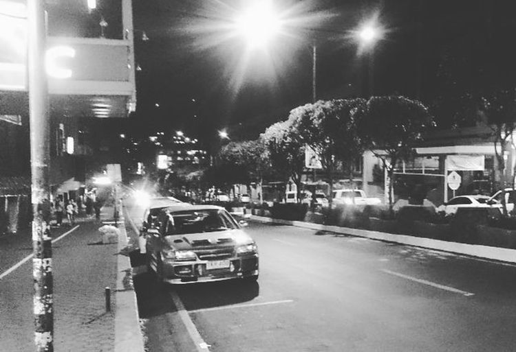 Walking down city streets Sessionroad Baguiocity Mtulap Ampucao Itogon Secondmountain2016