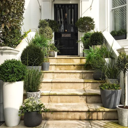 Housesofldn Doors Doorsaroundtheworld Ihavethisthingwithdoors Doortraits London