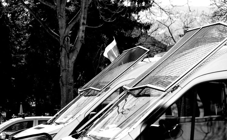Bad Photo Ccrime City Life Day Metropolis Metropolohotel Mode Of Transport No People Police Transportation Violence