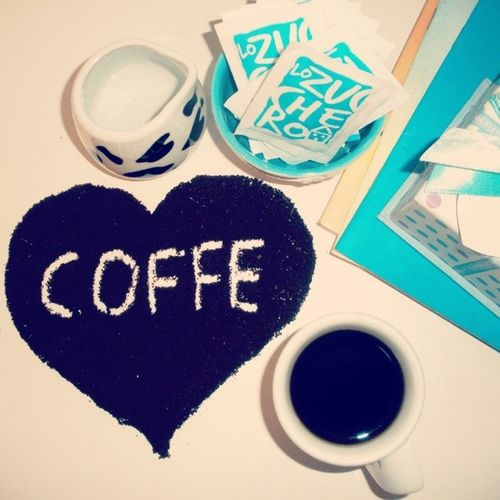 Coffeeaddict Jj_forum Jj_topdown Jj_creative foodspotting foodphotography foodstyling nothingisordinary cafesg instadaily igsg brunch