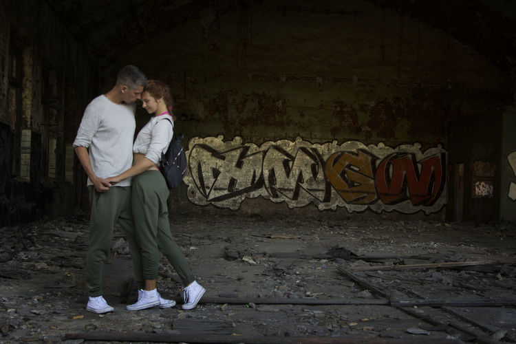 love story Saint Petersburg Photography Photographer Photoshoot Working Together Politics And Government Young Women Passion Embracing Kissing Falling In Love Romance Boyfriend Romantic Activity
