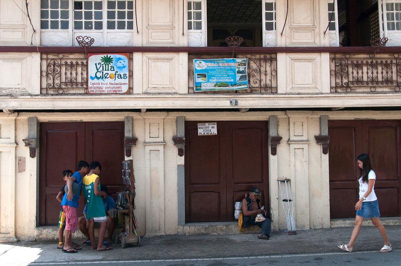Eyeem Philippines Eyeem Quezon Province Flaneur Mauban Mauban Quezon Maubanog Festival Quezon Quezon Province S Street Street In Color Street Photography Streetphoto_color Streetphotography