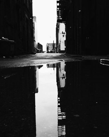 s t r i d e / b y // full res image on tumblr / Exploringvibes Justgoshoot Streetdreamsmag Killeverygram Streetprowlers CripixtMovement Crisp_captures Neverstopexploring  Puddlegram Gameoftones Killyourcity Igmasters ExploreEverything Latergram Blackandwhite Lowgramz Shoot2kill Symmetrysundays Doyouskrwt Createexploretakeover Streetscenesmag Visualsofstreet Mobilemag CreateExplore Urbanromantix reflectiongram thecreatorclass
