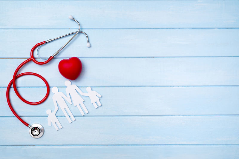 Red heart with stethoscope on blue wooden background. Copy space. Valentines day. People Heart Lifestyle Background Flat Lay Medicine Shape Top View Health Investment Future Service SUPPORT Care Object Parents Daughter Family Wooden Safe Silhouette Policy Illness Protection Life Unity Character Concept Idea Symbol Treatment Medical Security Son Protect Nobody Human Stethoscope  Safety Happiness Paper White Children Insurance Blue No People Indoors  Still Life Close-up White Color Red Studio Shot Table Directly Above Copy Space High Angle View Creativity Colored Background Arrangement Western Script Medium Group Of Objects Group Of Objects Education Blue Background