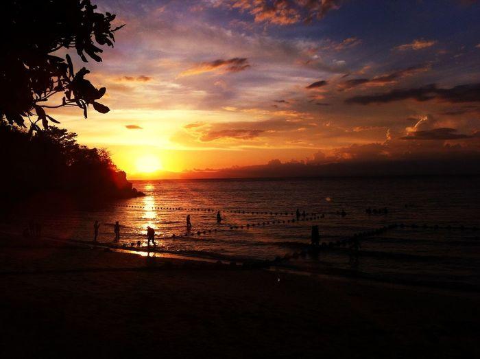 Sunset 🌅🌅❤️