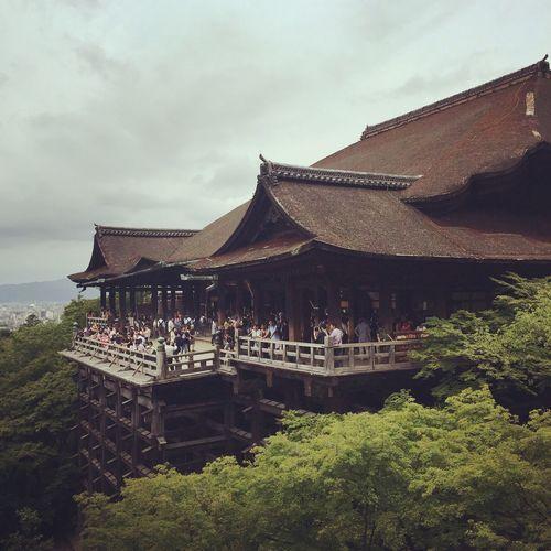 京都 清水寺 Kyoto Kyoto, Japan Kyoto,japan Kiyomizu Kiyomizu-dera Kiyomizu Dera