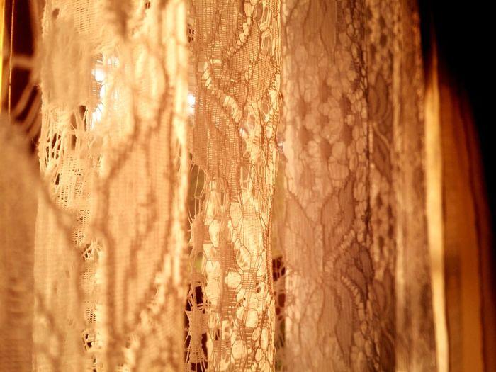Cortinas traslúcidas Victormcastelan EyeEm Best Shots EyeEm EyeEm Gallery EyeEmBestPics Passionforphotography Close-up Close Up Closeup Tardes TardeSoleada Cortinas Sunlight Sun Soleado EyeEm Selects Sunset Pattern Textured  Backgrounds Close-up Textured Effect Abstract Backgrounds Fiber