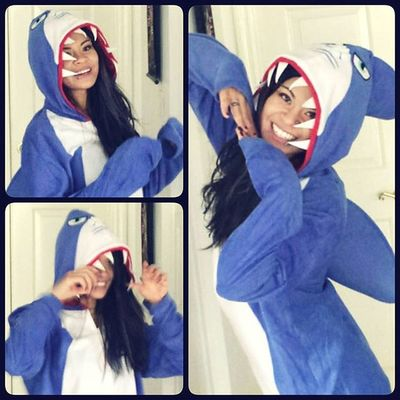 is a derp shark called a dherk, a sharkaderp or a sherp someone please tell me because the newspaper advice column won't write back Alpha ScratchMarc Moba ScratchMarcs KAWAII Gaming Gamer Cosplay Costume Outfit Outfitoftheday Gamergirl Girlsoftwitch Girlsthatgame Girlgamer Fleek Taiwan Asiangirl Asian  Game Moba
