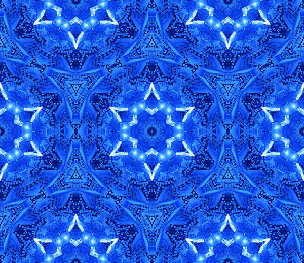 Seamless Abstract Israeli Ornate Pattern Star of David Yom Ha'atzmaut Israel Independence Day Celebration 19 April Jewish Holiday (Pesach, Hanukkah..) Blue White Kaleidoscope Freedom Jewish Magen David Passover Star Of David Abstract Blue Blue Background Design Hebrew History Holiday - Event Israel Israeli Ethnicity Jerusalem Kaleidoscope Pattern No People Ornate Pattern Religion Religious Symbol Star Shape Stars Symmetry Synagogue