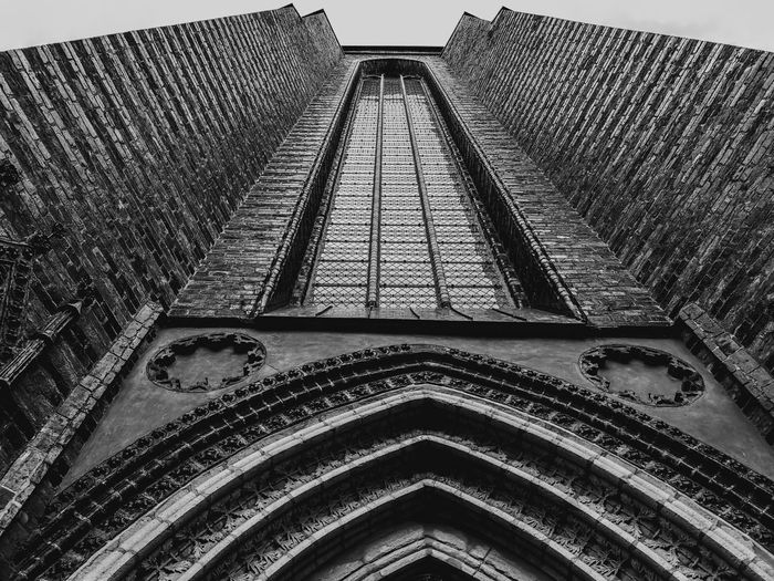 Kirche Church
