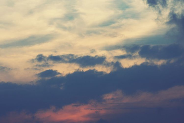 Clouds And Sky Clouds Cloud Cloud - Sky Clouds Colour Clouds Evening Sky Evening Light Evening Colors Sunset_collection Sunset #sun #clouds #skylovers #sky #nature #beautifulinnature #naturalbeauty #photography #landscape Sunset And Clouds  Sunset_captures Russian Flag Flag флаг Sunset Backgrounds Sky Only Blue Abstract Dramatic Sky Cloudscape Sky Cloud - Sky Storm Cloud Thunderstorm Atmospheric Mood Stratosphere