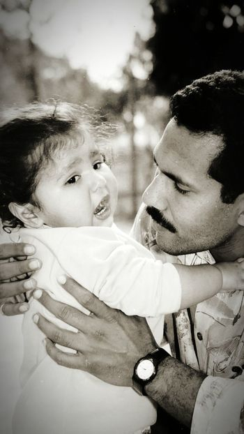 My Daddy Daddy's Girl Daddy's Love  Father's Love Daddy❤ Me And Daddy Spontaneous Moments My Favorite  Monochrome Life Is Beautiful