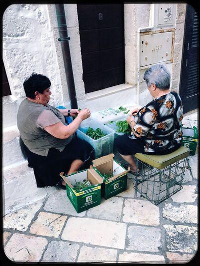 Puglia 😍