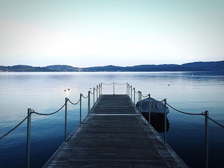 Nature On Your Doorstep Hello World Lake #view Lake OpenEdit Eye4photography  EyeEm Best Shots EyeEm Italy