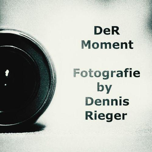 My Site Facebook Der Moment