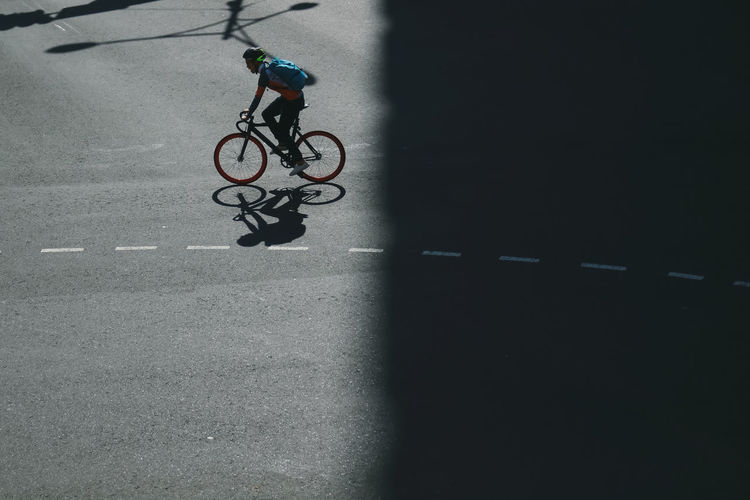 In The Streets AMPt_community Cycling Farawaypeople Streetphotography Taipei Taiwan Urbanphotography VSCO Vscocam