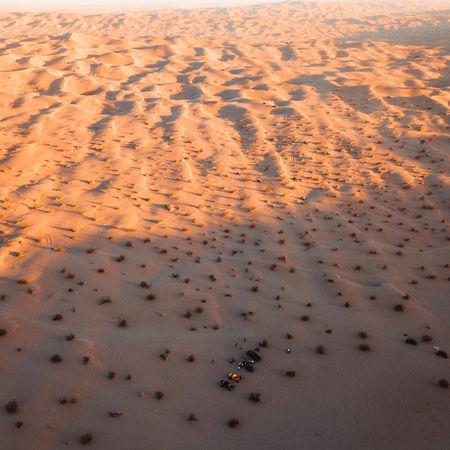 Desert Dramatic Sky Dunes Glamis Sand Dunes Golden NYE Day Dramatic Dune Buggy Glamis Golden Hour Nature New Years Eve Outdoors Sand Sand Dune Warmth