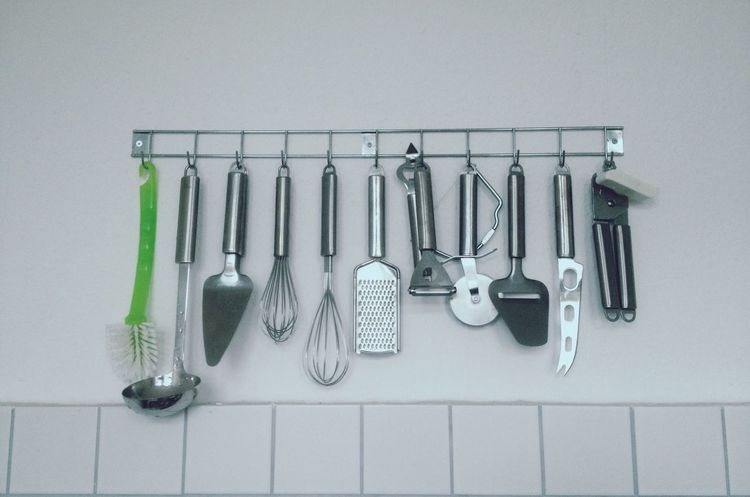 Things Organized Neatly The Purist (no Edit, No Filter) Stillife The EyeEm Facebook Cover Challenge