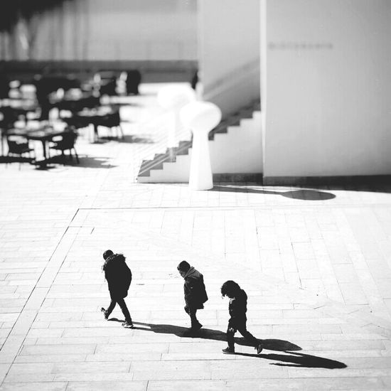 People Outdoors Street Porto Marcodiquattro Rosignano Solvay Toscana Calademedici Diquattro Tuscany Streetphoto Bwphotography The Street Photographer - 2017 EyeEm Awards