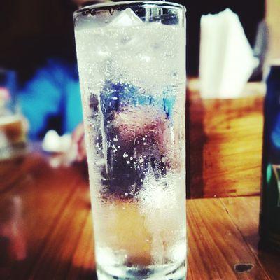 Nonalcoholic!! First Eyeem Photo