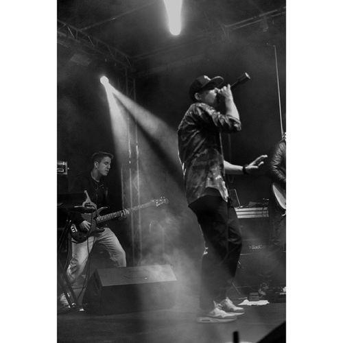 @wudoe Canon 50mm Canon_official Poland Europe Rap Jestrap Nowaziemia Wena Wudoe Tojestto