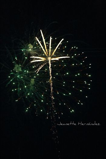 Fireworks My Hometown StreamzooPics Streamzoofamily