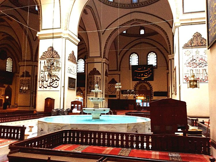 Seeing The Sights Mosque Architecture Old Buildings Historical Building Travel By Puk✈️ Hello World Eye Em Around The World Eye4photography