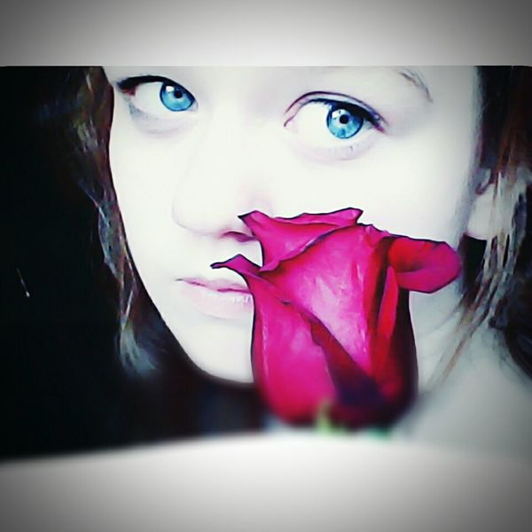 Nature Art Holiday Russia Photography Blue Eyes People Gallery Flower Selfie