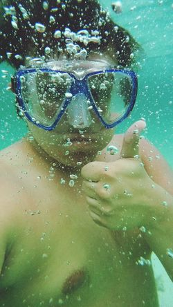 Underwater Photography GalaxyS5 Samsung Bahamas Underwater