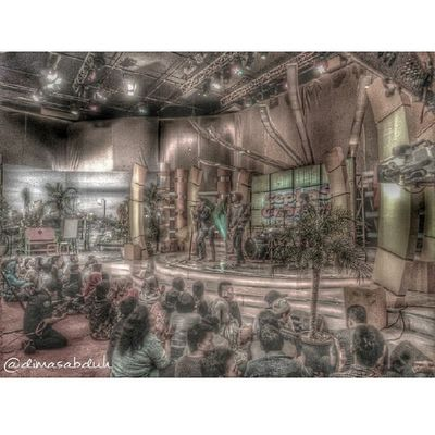 LYLAINDONESIA Shooting Liveshow Ceplasceplos Transtv  Studio Audience Singing Camera Oncamera Instadroid
