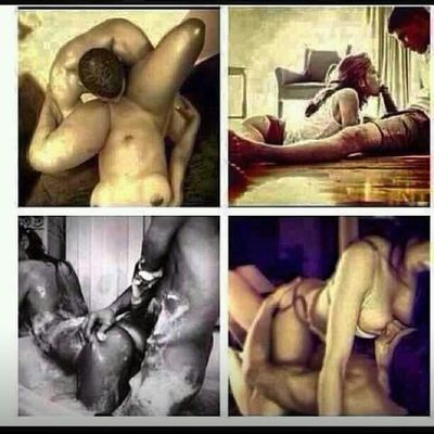 Damn I should b doin dis right now