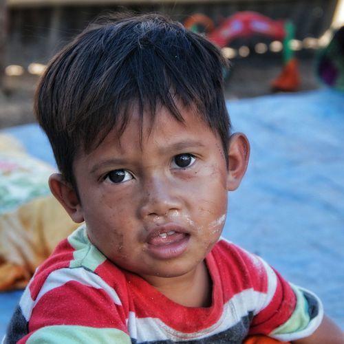 #lombokbangkit
