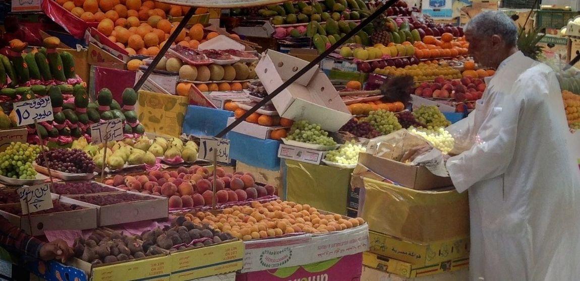 En un mercado de El Cairo Streetphotography Taking Photos EyeEmBestPics Instagood