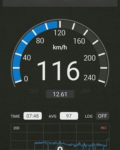 The max speed Indianrailways Samparkkrantiexpress Samparkkranti Ypr Ngp