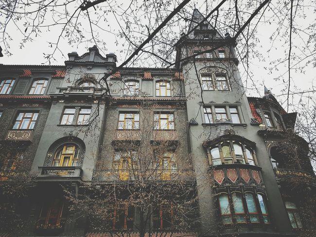 Prague Czech Republic Czech Republic Praha Prague Czech Architecture Architecture Architecturelovers Street Photography Streetphotography Traveller Tourism Czechtourism City