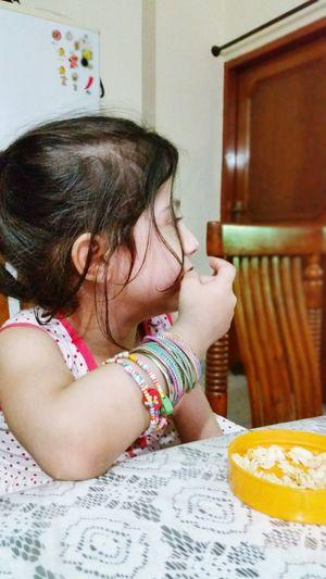 Bangle Kids Being Kids Kids Kidsphotography Kidsmood Kids Will Be Kids