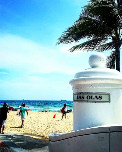 Check This Out Taking Photos Beach Photography Fort Lauderdale  Las Olas Blvd Beach Time