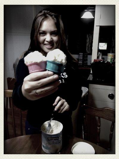 SugarFree Vanilla