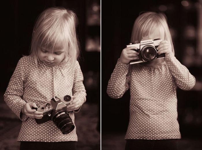 EyeEm Best Edits Eye4photography  Black And White Shootermag