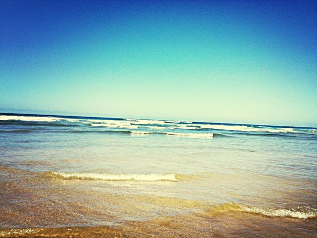 Beach Love It❤