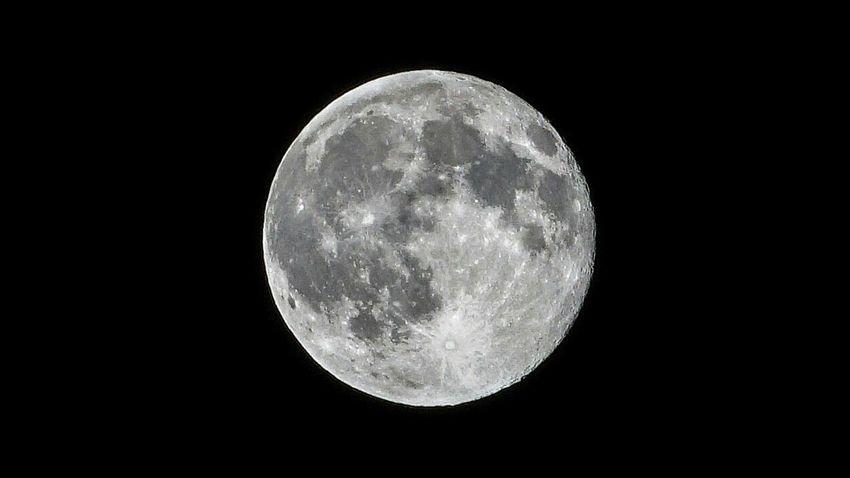 Blue Moon July 31, 2015 Blue Moon July 31 2015 Full Moon Full Moon 🌕 Full Moon Night  Eye4photography  Summer2015 Taking Photos Eyeforphotography Eyemphotography Taking Photos