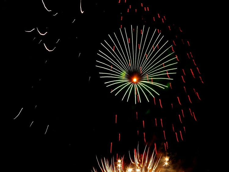 Taking Photos Eye4photograghy Fireworks From My Point Of View Firework Check This Out Firework Display Eye4photography  Fireworksphotography Eyeemsky Eyeemfireworks Lookingup EyeEm Gallery Eyeem Sky Eyeemphotography Eyeem Fireworks Nightphotography Colourful Eyeem Night Celebration Night Photography Sky_ Collection Things I Like EyeEm Sky