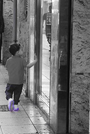 Child Childhood Children_collection Children Photography Children Only Childhood Memories Childsplay Children Of The World Children's Day Childphotography Childrens Niñosfelices Niños De Por Ahi... Niñosdelacalle