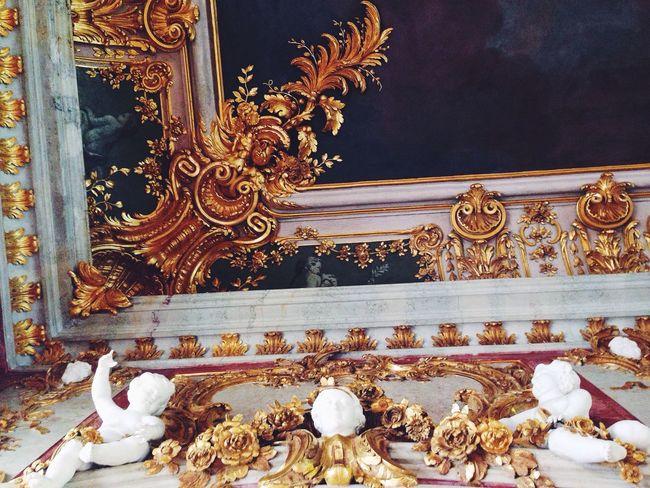 Latvia Rundale Palace Explore Latvia