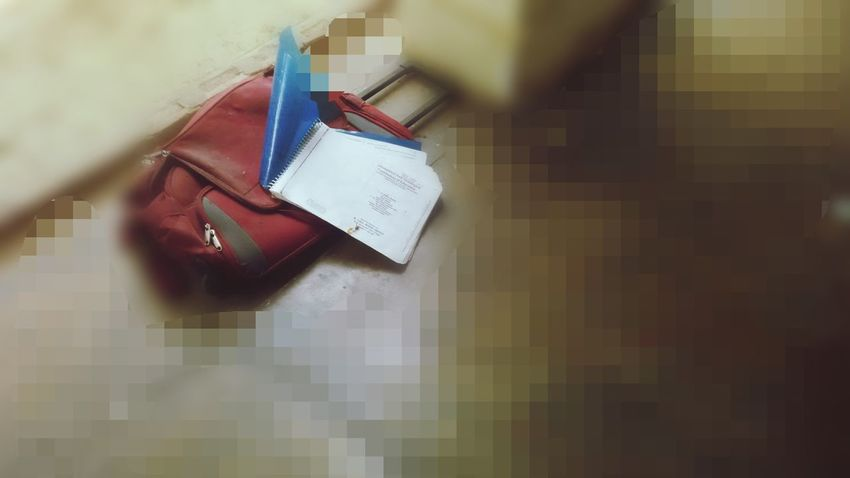 Hostel Life Mouse🐹 Day Shreya's Bag Book First Eyeem Photo One Young Woman Only Funtime Funny Moments Love To Take Photos ❤