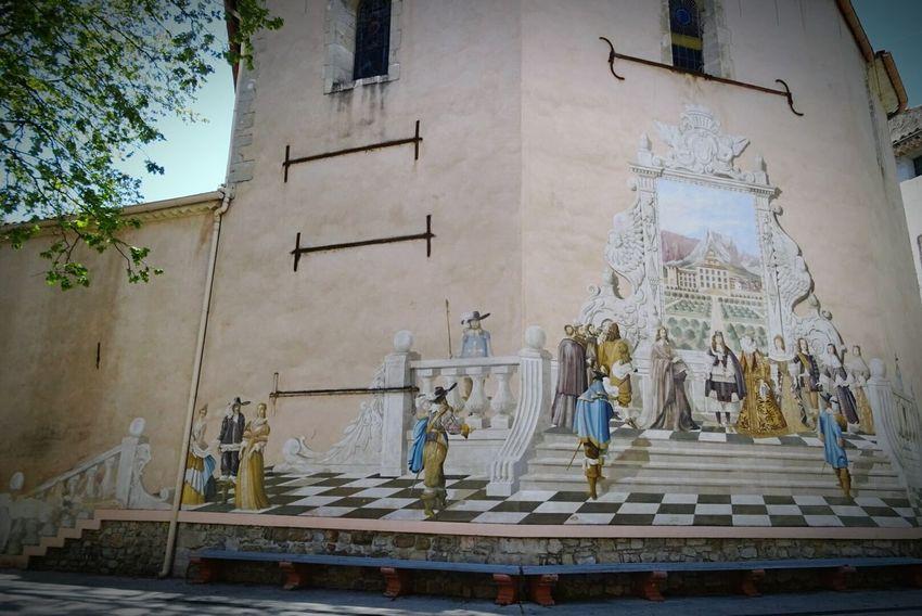 Royauté Mousquetaire Religion Histoire Culture And Tradition Art