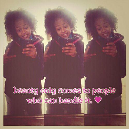 #Beautykills