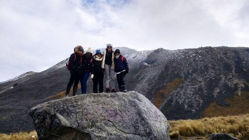 Nature Nevado De Toluca Weekend Somethingdifferent Loveit Enjoying Life