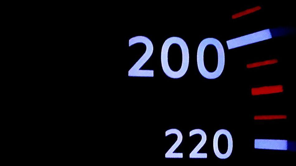 Nissan X-trail Nissan Xtrail 200 220 The Drive